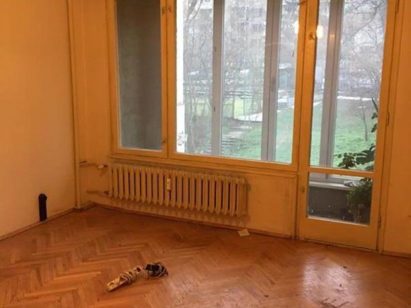 двустаен апартамент софия sqekvdqt