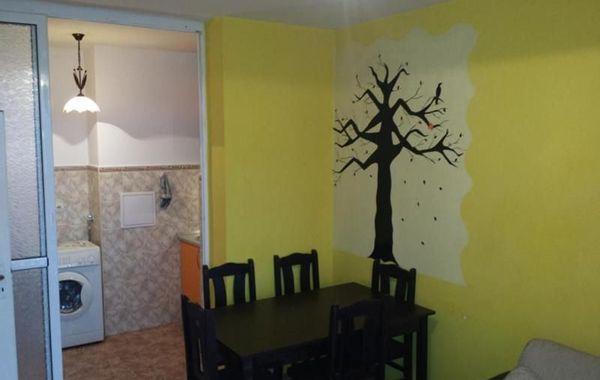 двустаен апартамент софия sr32pjbm