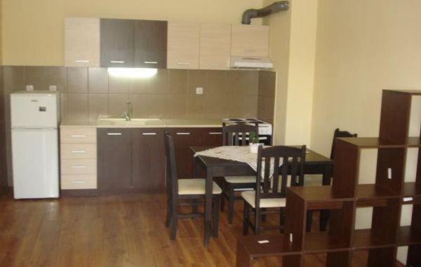 двустаен апартамент софия sr59a6cw