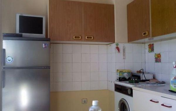 двустаен апартамент софия srb8nmhh