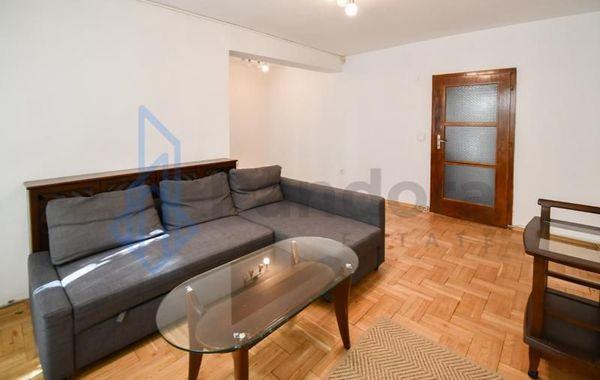 двустаен апартамент софия ssa29suk