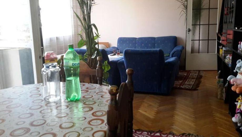 двустаен апартамент софия st6russl