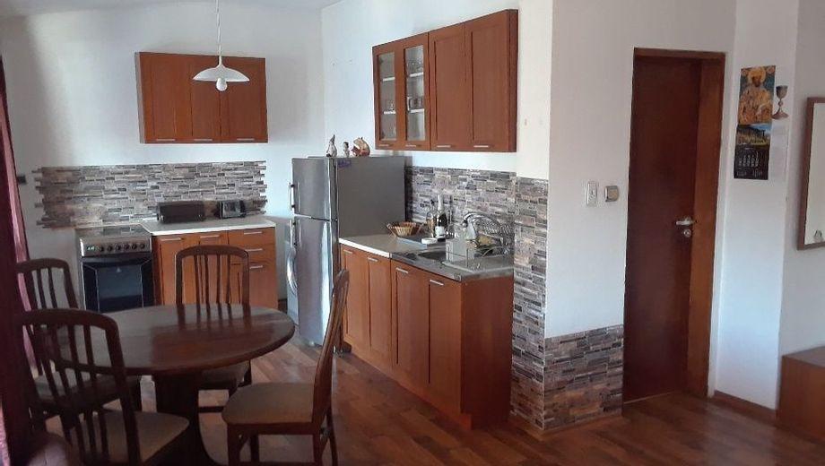 двустаен апартамент софия stca4lp3