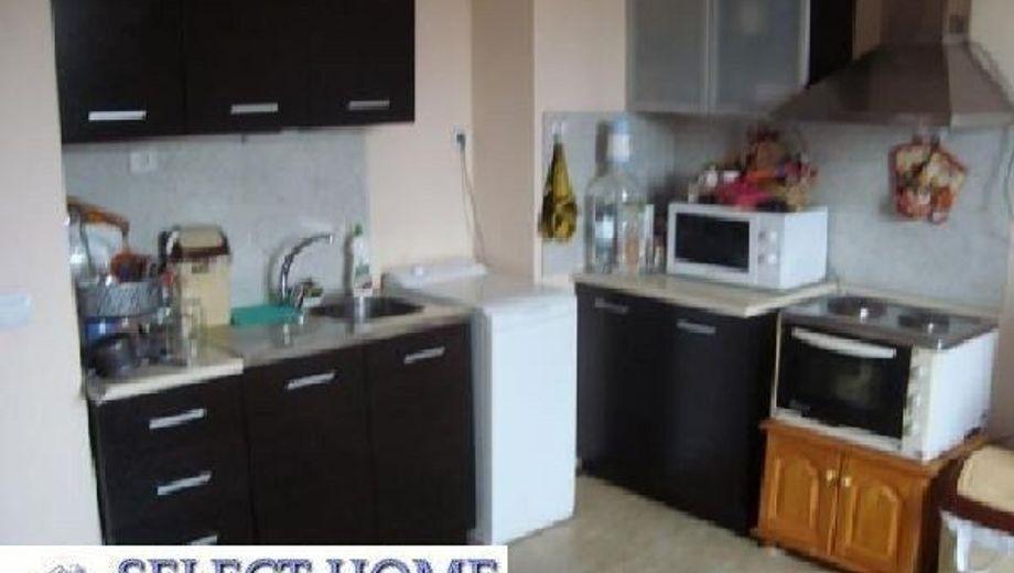 двустаен апартамент софия stqm5pd9