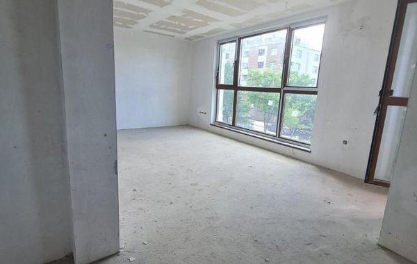 двустаен апартамент софия sttbdkg3