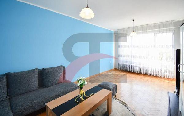 двустаен апартамент софия swbr6x6e