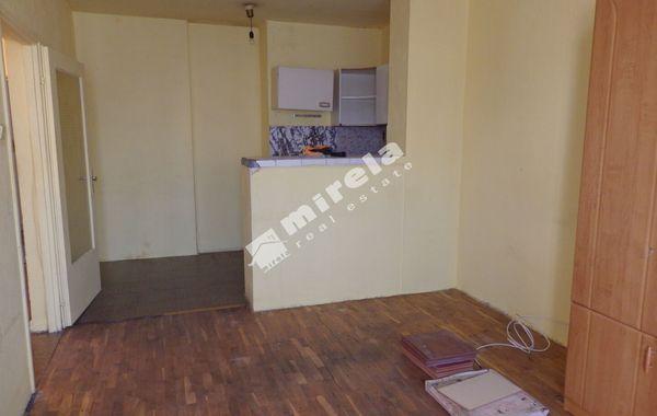 двустаен апартамент софия swwchkjb