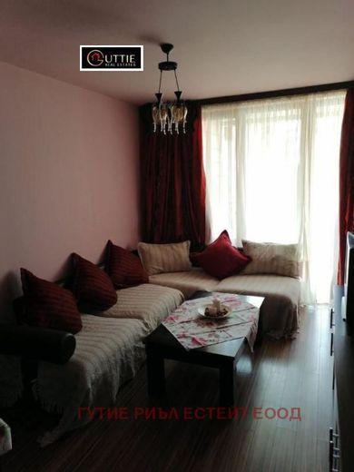 двустаен апартамент софия swwqntvs