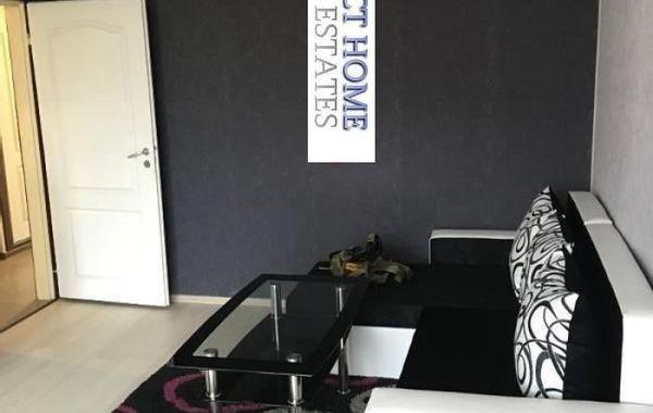 двустаен апартамент софия sx2sxda1