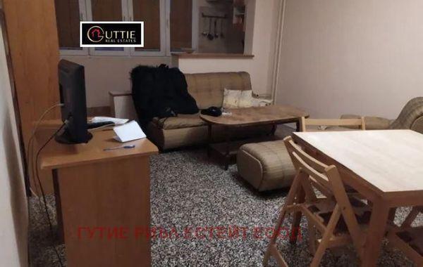 двустаен апартамент софия sxlqa4e7