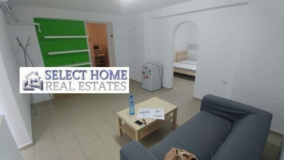двустаен апартамент софия sy1gaqrd