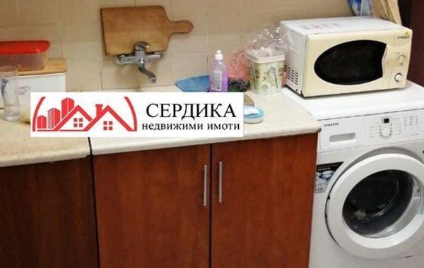 двустаен апартамент софия syamcer7