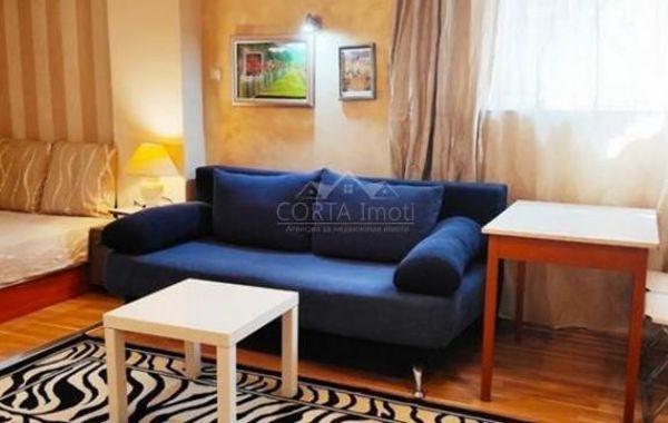двустаен апартамент софия t1admh1p