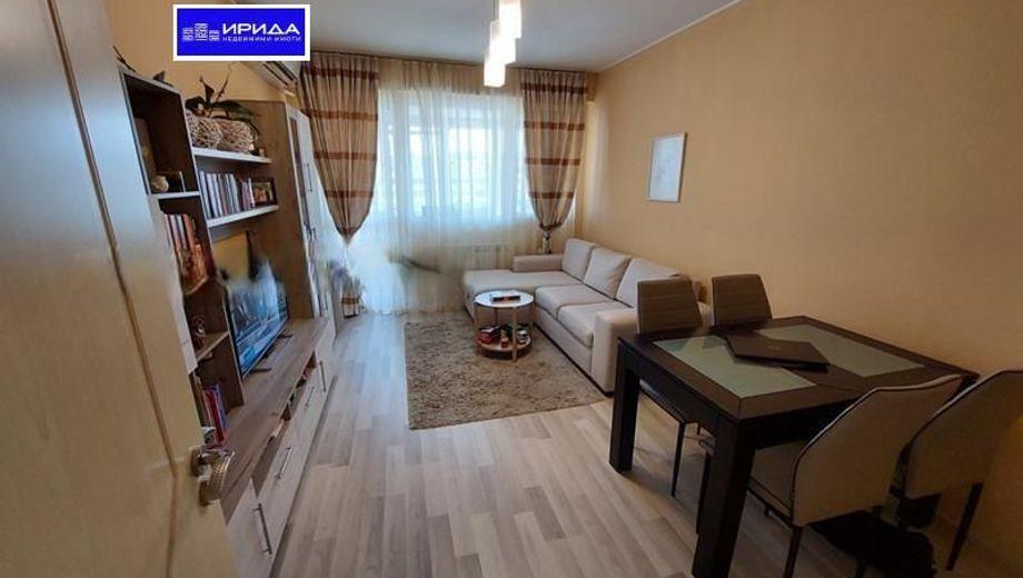 двустаен апартамент софия t1rj6x9g