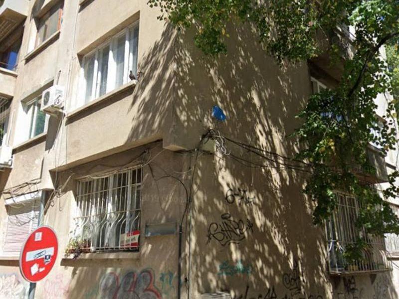 двустаен апартамент софия t29aavfj