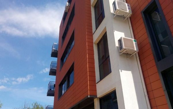 двустаен апартамент софия t29efe3v