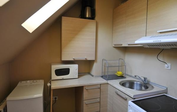 двустаен апартамент софия t2kaftbp