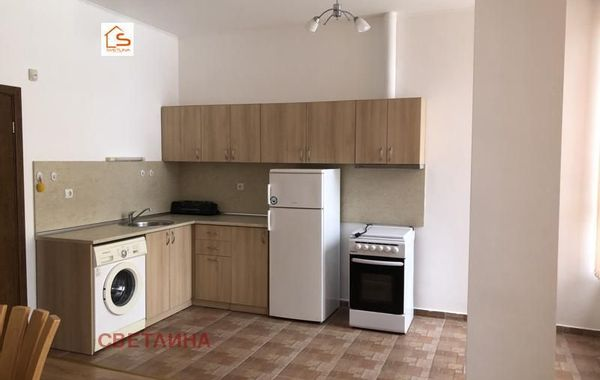 двустаен апартамент софия t2kq1lbr