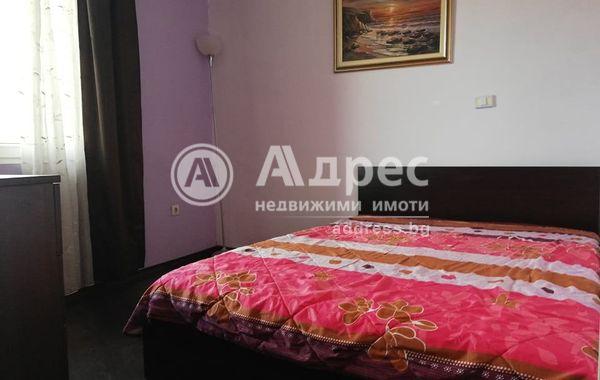 двустаен апартамент софия t2pg2h4q