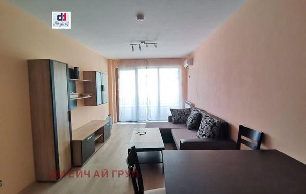 двустаен апартамент софия t2rar88p