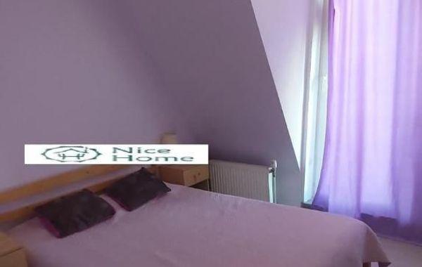двустаен апартамент софия t2tpsprd