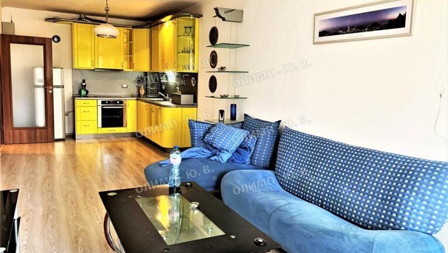 двустаен апартамент софия t338lhsv