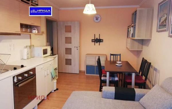двустаен апартамент софия t33j2fwp