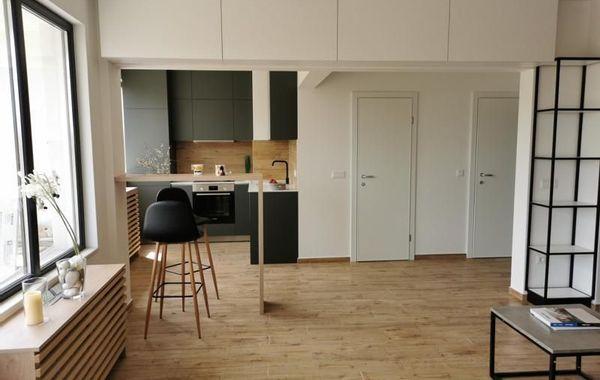 двустаен апартамент софия t4ra8ajm