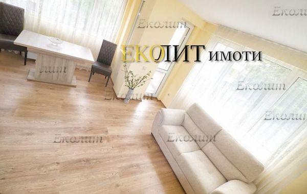 двустаен апартамент софия t4y1p33e