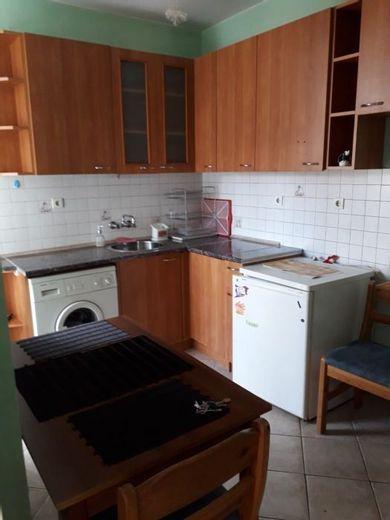 двустаен апартамент софия t5cbge3e