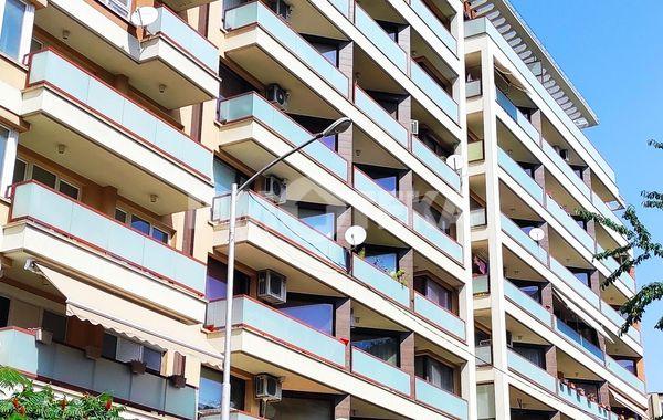 двустаен апартамент софия t6p4g8m8
