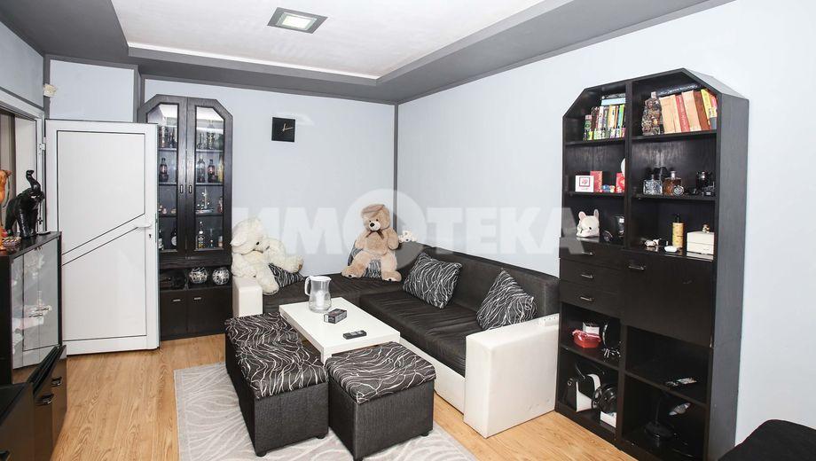 двустаен апартамент софия t7xs9h7q