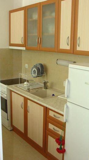 двустаен апартамент софия t8suguwt