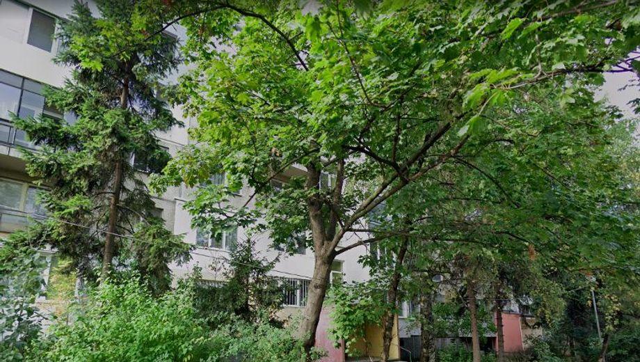 двустаен апартамент софия t8tysmce