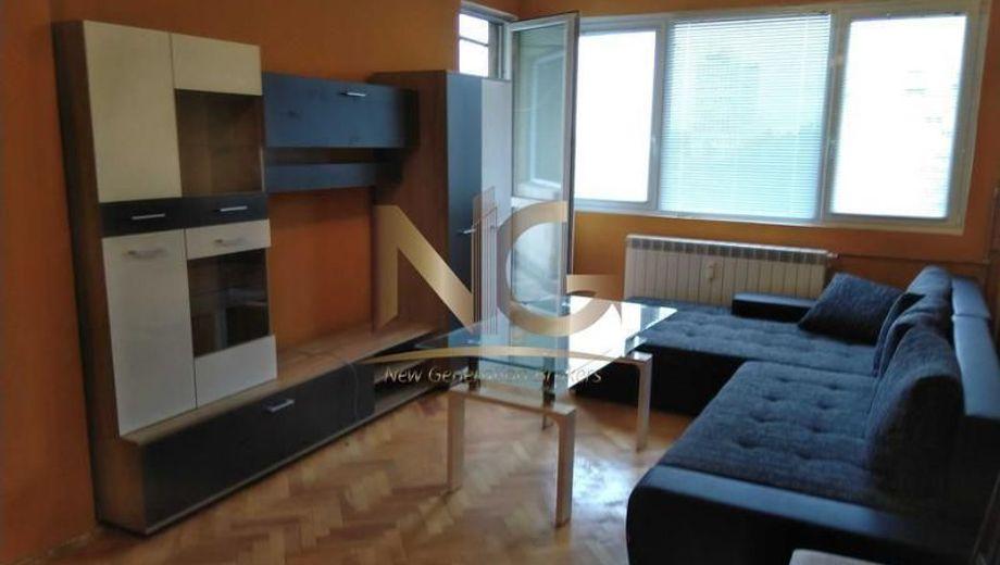двустаен апартамент софия t94gvpxn