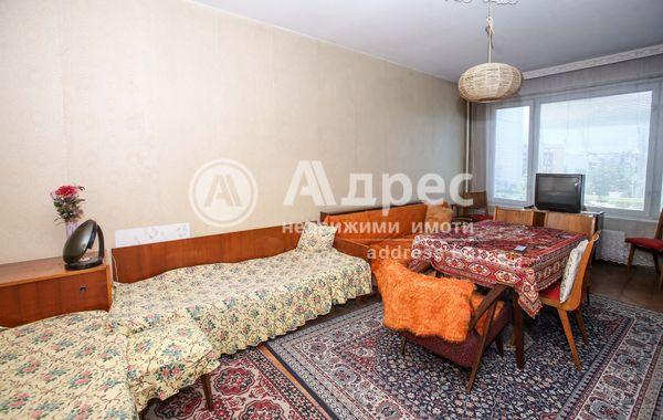двустаен апартамент софия t9br3faf