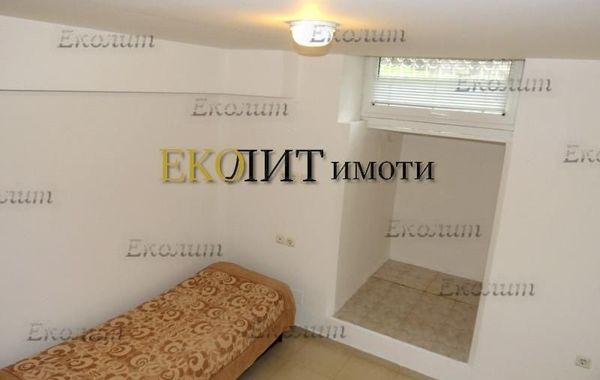 двустаен апартамент софия tah8g4m5