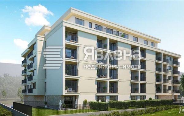 двустаен апартамент софия tahrsdyf