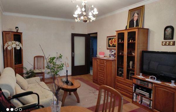двустаен апартамент софия tc9sn8q3
