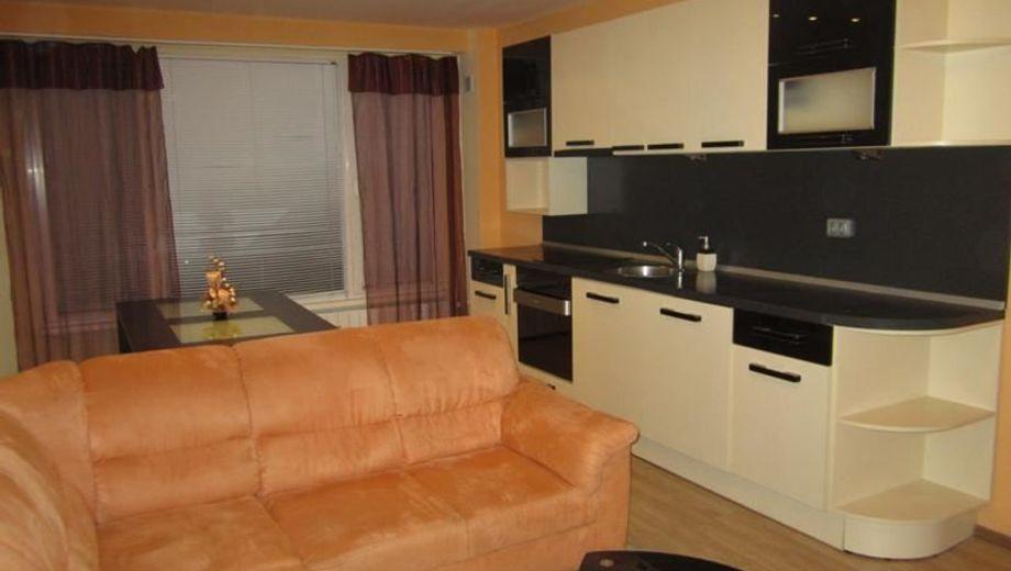 двустаен апартамент софия tcskr5rh