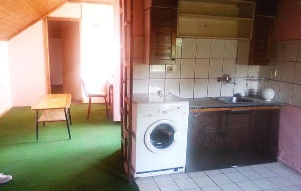 двустаен апартамент софия td7tssvk