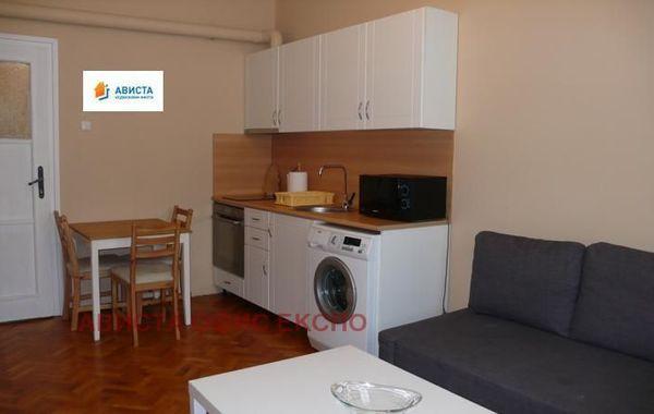 двустаен апартамент софия tdlwtas2