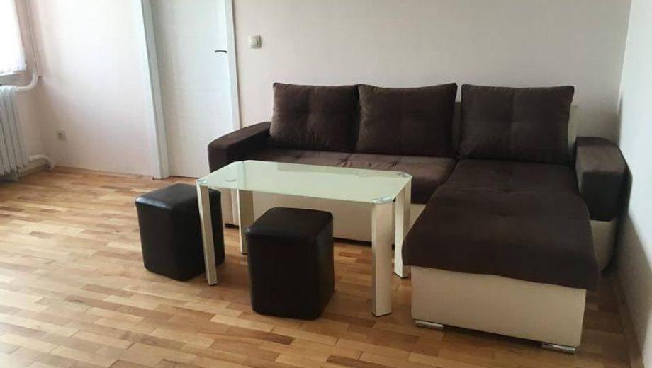 двустаен апартамент софия te11hqtj