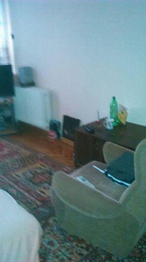 двустаен апартамент софия tfs8wwfr