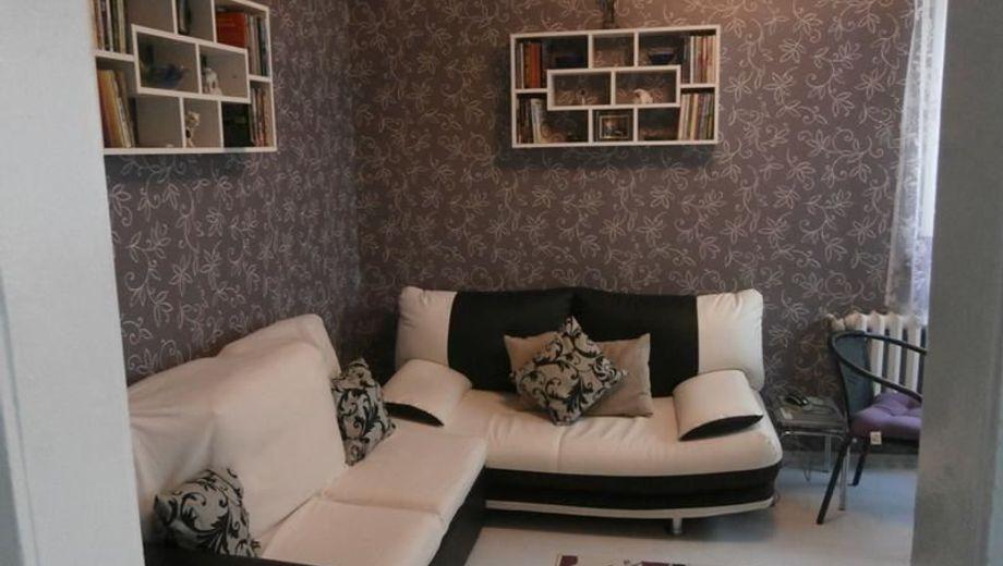 двустаен апартамент софия tg7avhns