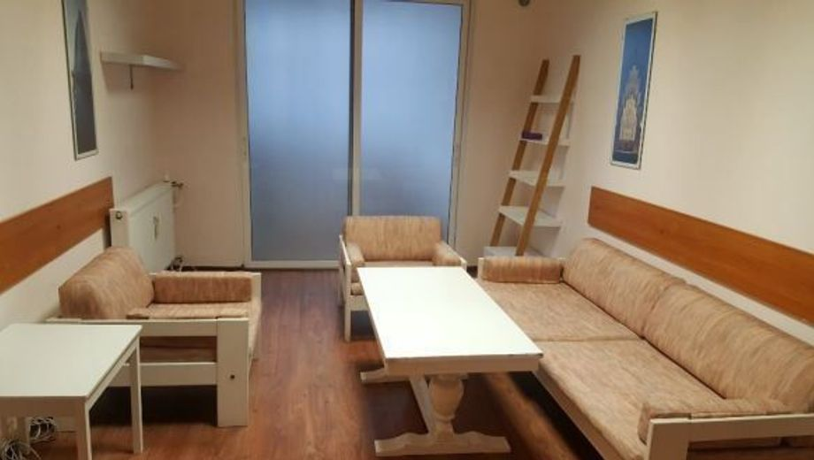 двустаен апартамент софия tgk4sqhn