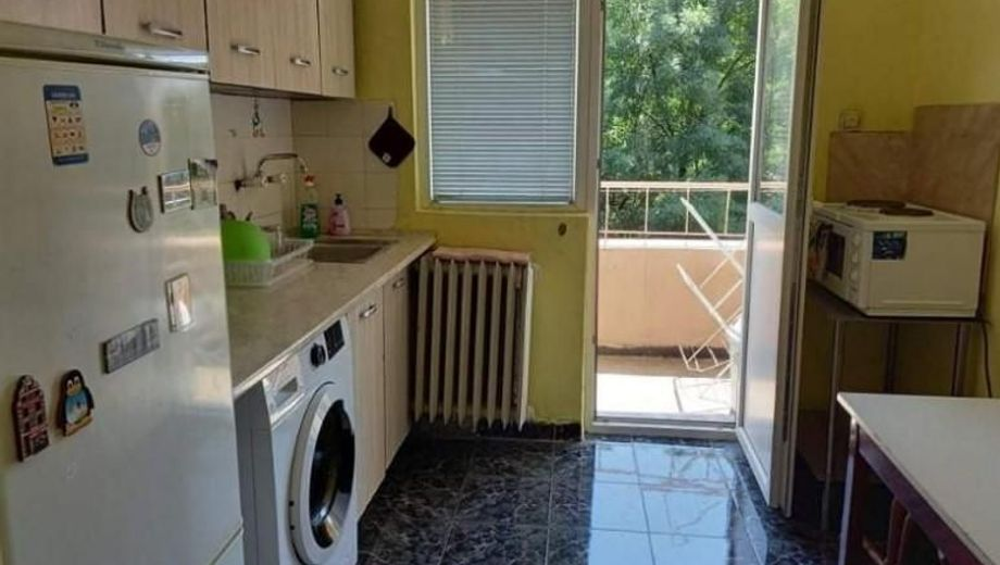 двустаен апартамент софия thgde5u9