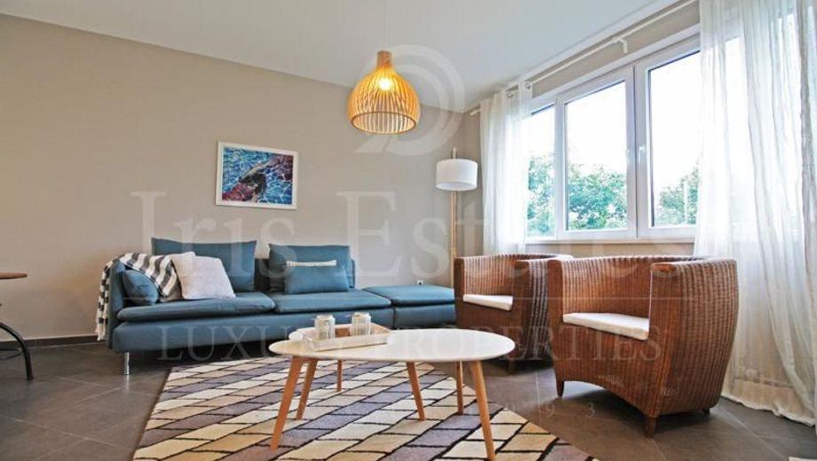 двустаен апартамент софия thx4wq52