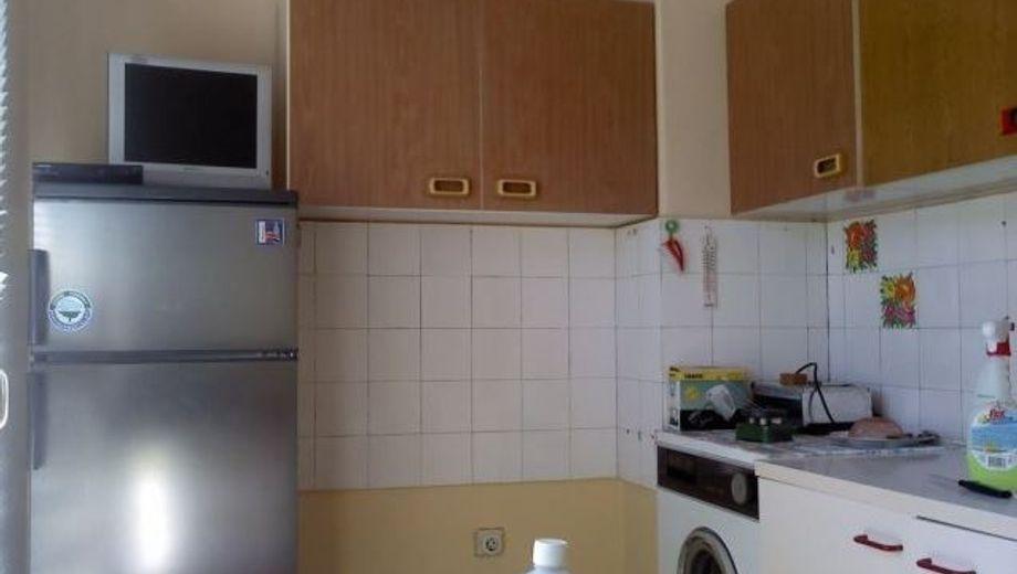 двустаен апартамент софия tjj3wjla