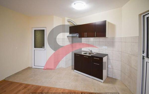 двустаен апартамент софия tjk7yl21